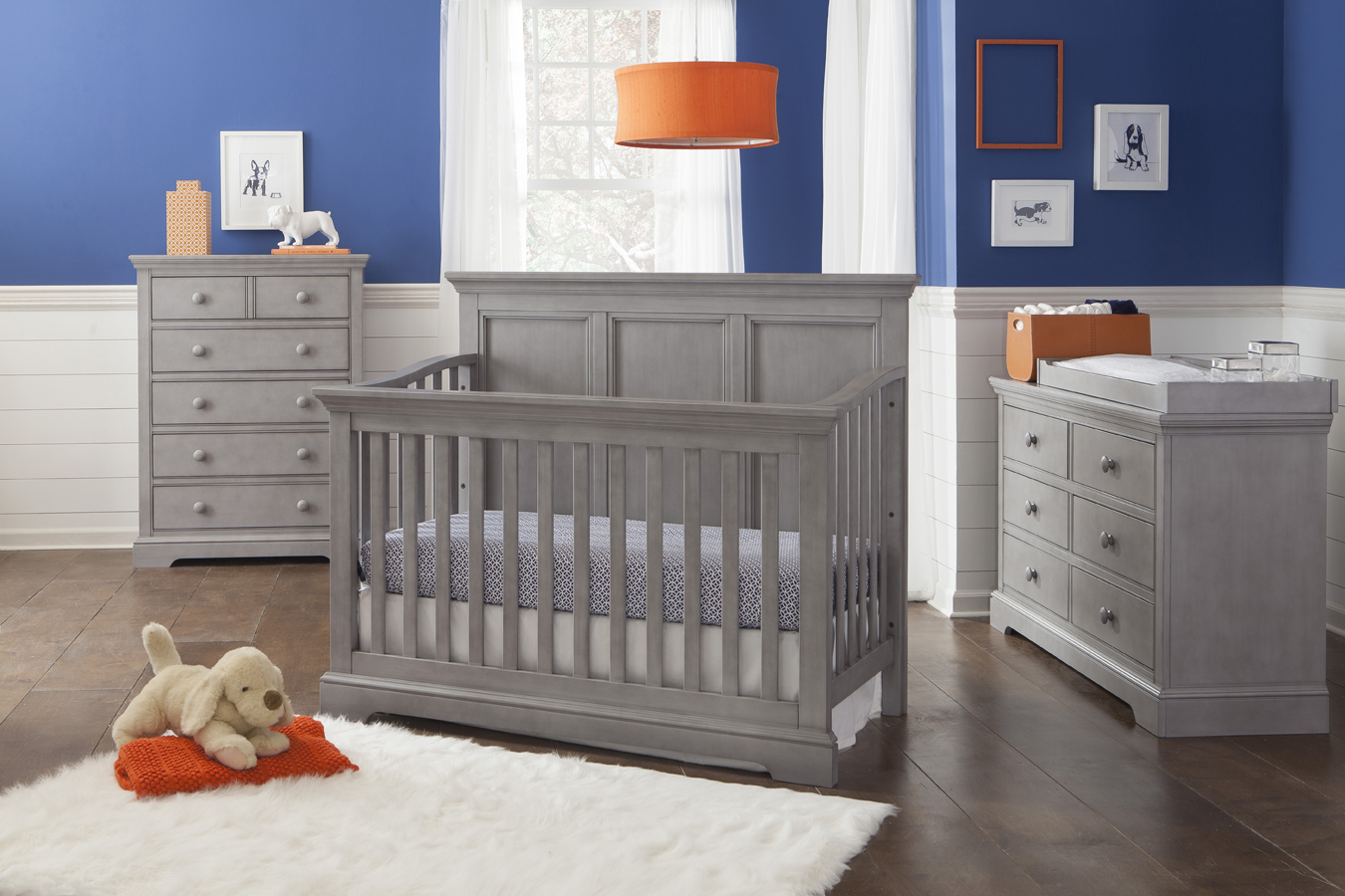 convertible larger elegant witsolutcom crib westwood l baby cribs jonesport new furniture view