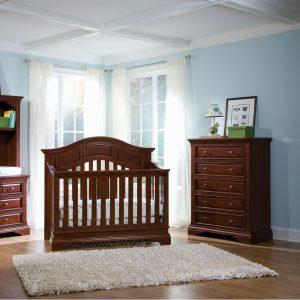 Westwood Baby Nursery Furniture By Westwood Design